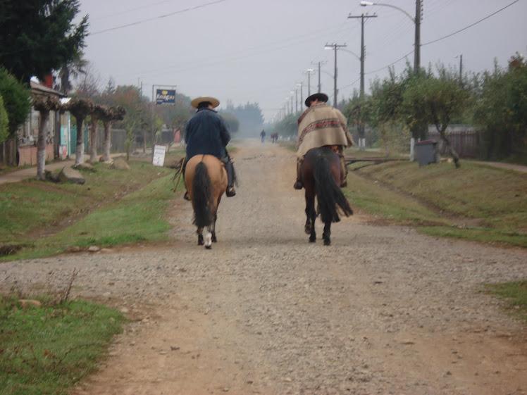 Calle Artuto Prat