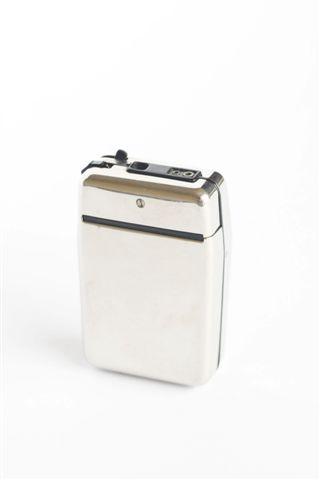 1960s battery pack