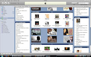 MUSIC FAN FIRST on ITUNES