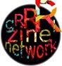 Grrrl Zine Network