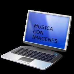 MI BLOG DE MUSICA CON IMAGENES