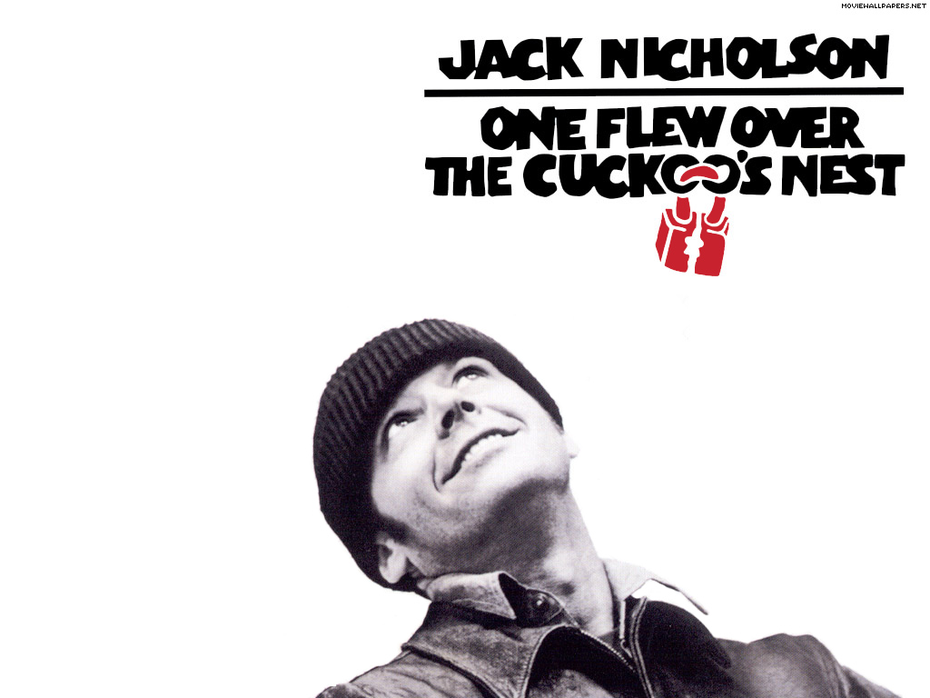 http://4.bp.blogspot.com/_6b2rHp5xcvM/TQNiEnmE_EI/AAAAAAAABUg/7GyIhDpI29Y/s1600/one-flew-over-the-cuckoos-nest.jpg