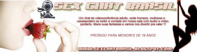 Sex Chat Brasil