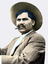 Rodolfo L. Fierro