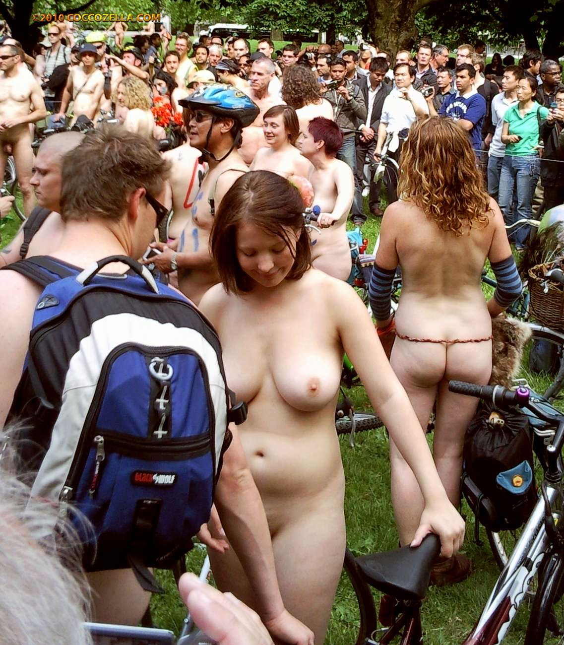 Chubby girls wnbr london porno pics