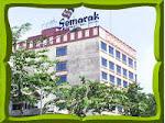 SEMARAK HOTEL