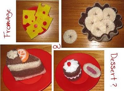 http://4.bp.blogspot.com/_6bNBjviW-_g/S5vxnMu-qhI/AAAAAAAABXY/YW3bo6edbt0/s400/fromage+ou+dessert.JPG