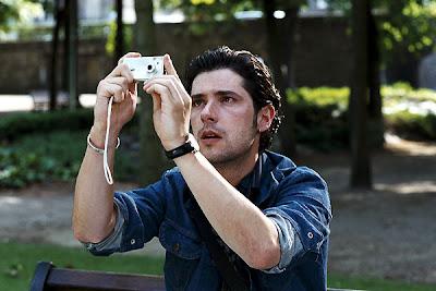 Romain'in fotoğrafları