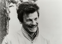 All photos © Lars-Olof Löthwall and the Swedish Film Institute: Andrei Tarkovsky