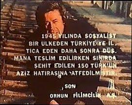 - G.N.D. / İTHAF & SON -