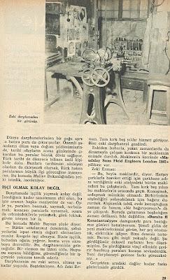 Temmuz '68 - Hayat Tarih Mecmuası - Sayfa 29