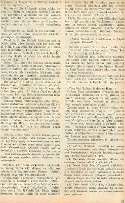 SAYFA 75 - HAYAT TARİH MECMUASI - EKİM 1966 - SAYI 9