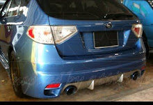 ARS NEW PRODUCT SUBARU 05