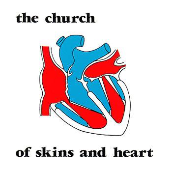 [church+of+skins+and+heart.jpg]