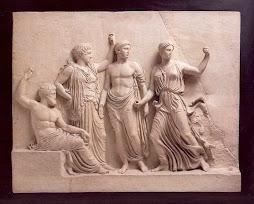 """""""Ελληνική θρησκεία του ΔΩΔΕΚΑΘΕΟΥ"""". ΕΙΜΑΣΤΕ ΕΛΛΗΝΕς  ΚΑΙ ΟΧΙ ΠΟΛΥΘΕΪΣΤΕς, ΕΘΝΙΚΟΙ ή ΑΡΧΑΙΟΘΡΗΣΚΟΙ."""