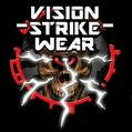 Vision-Strike-Wear
