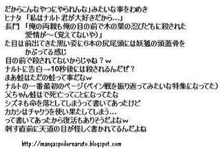 http://mangaspoilernaruto.blogspot.com