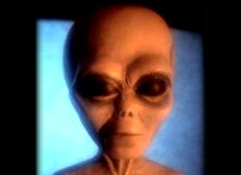 BULGARIA DECLARA TENER CONTACTO CON EXTRATERRESTRES