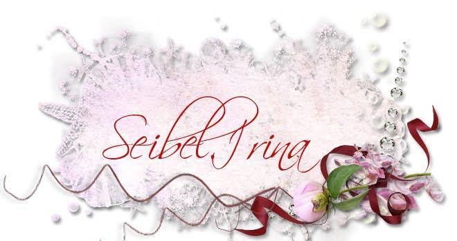 Seibel.Irina