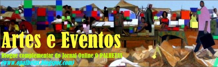 ARTES e EVENTOS        Figueira da Foz      Portugal