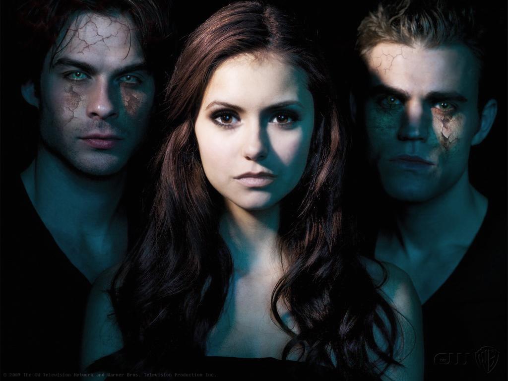 The Vampire Diaries The_Vampire_Diaries_tvshowwallpaper1