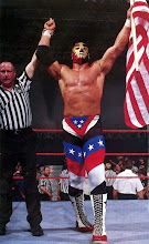 "ELITE PRO STAR ""THE PATRIOT"""