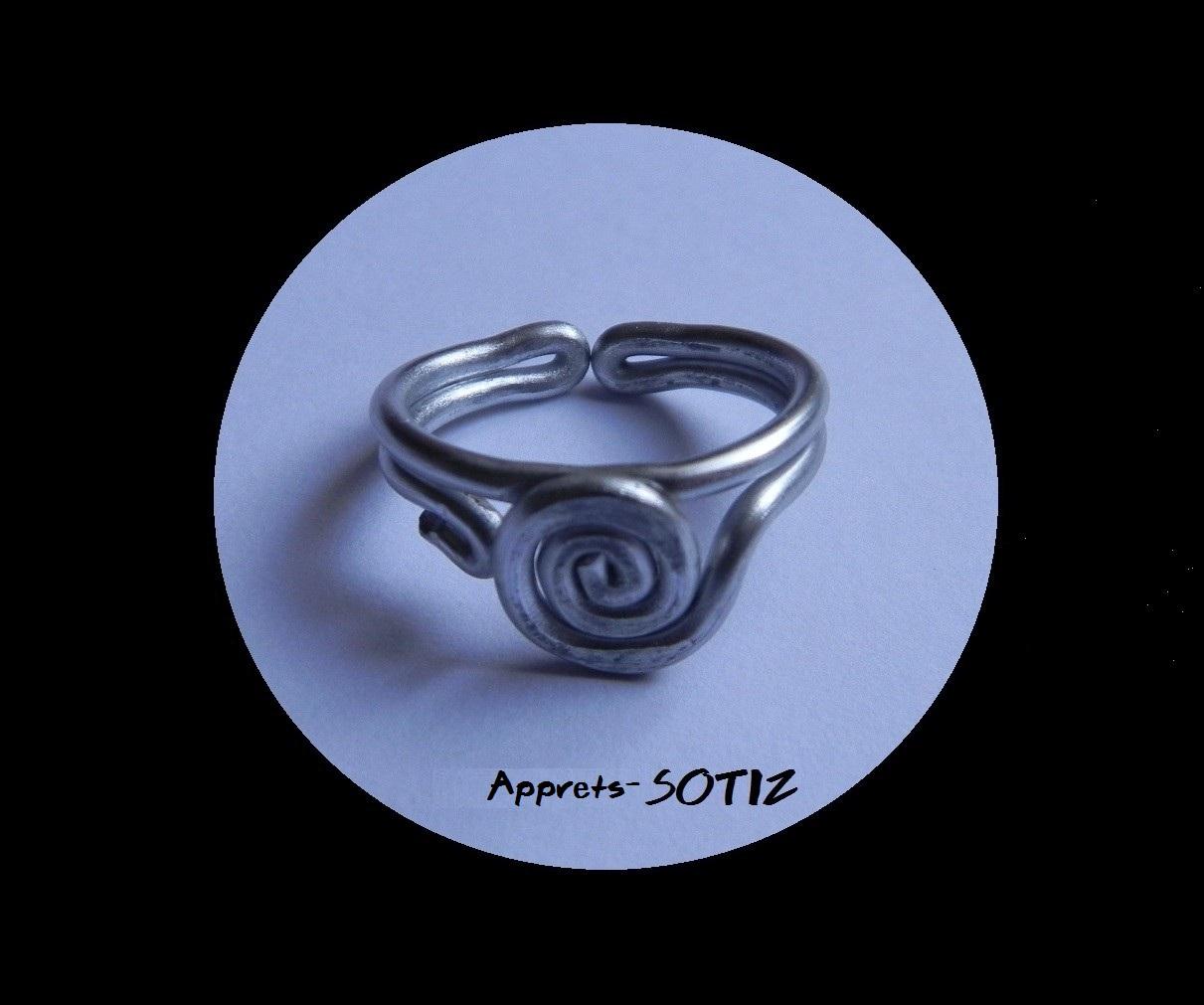 Bagues en argent qui noircissent silver rings - Comment nettoyer une casserole en aluminium noircie ...