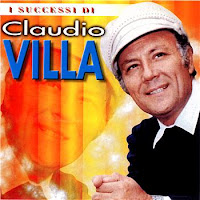 Claudio Villa songs