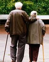 riforma pensioni, terza età