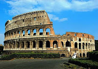 italian museum info