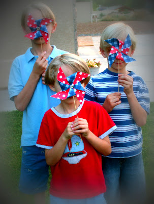 Craft Ideas  Bangles on All Have Any Other Great Memorial Day Crafts Of Remeberence Ideas
