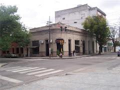"""COLECCIÓN """"ALMACENES"""" DE JOSE ANTONIO GUTIÉRREZ"""
