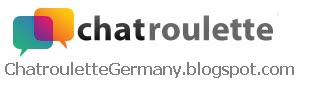 Chatroulette Germany , Chat Roulette İtaly,  Deutschland,Sites,Gifs Deutsch