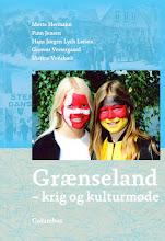 GRÆNSELAND