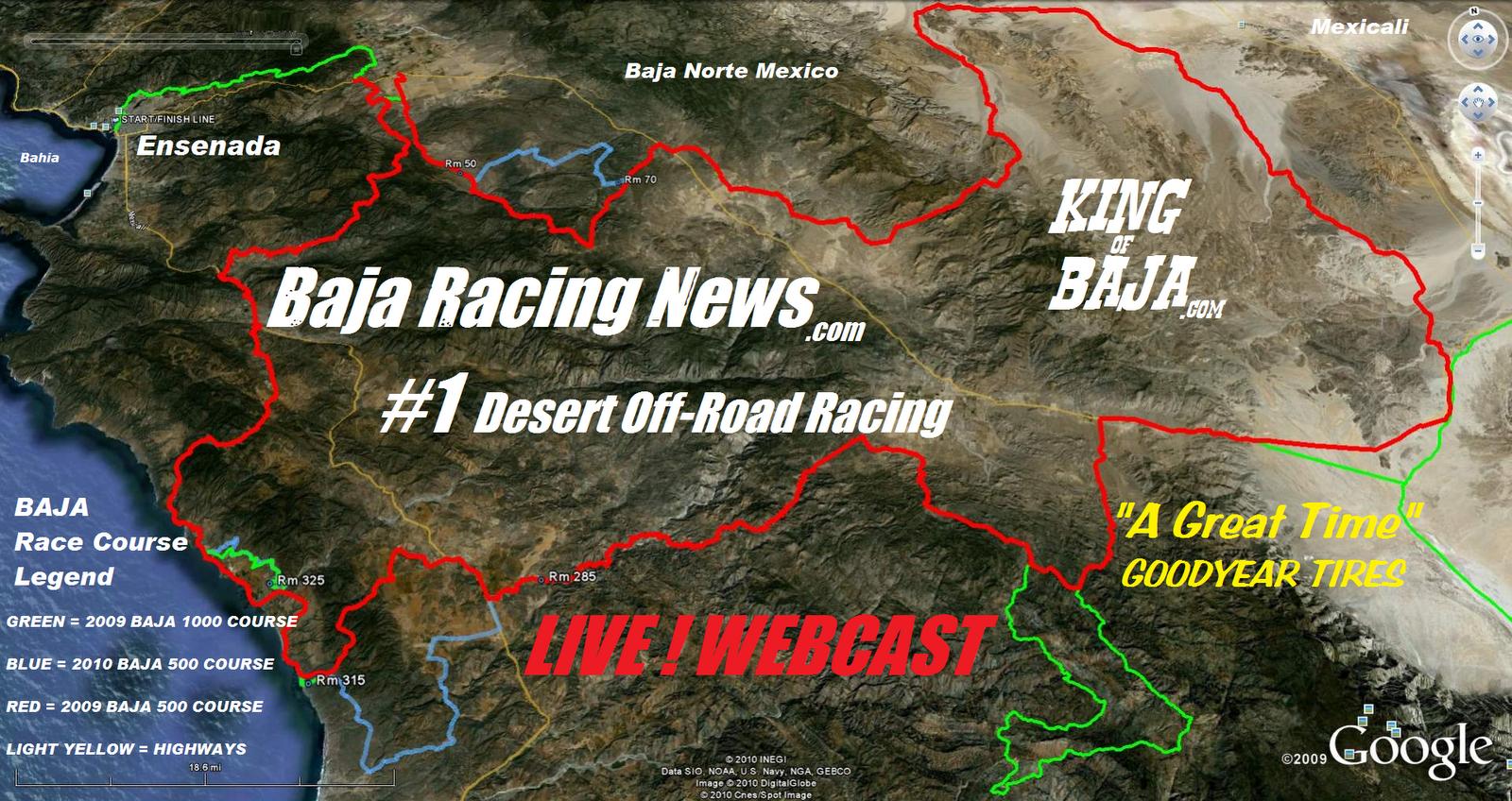 Baja+Racing+News+Baja+Race+Course+Map+Racing+Results+2010.png