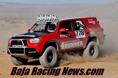 http://4.bp.blogspot.com/_6d2J4H20AN8/SvOJfkrIaGI/AAAAAAAAF_Q/GE6jgJvTNJI/s400/Baja+Racing+News+TOYOTA+4+Runner+Baja+1000+2009.png