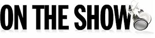 http://www.talkshoe.com/talkshoe/web/talkCast.jsp?masterId=85825&cmd=tc