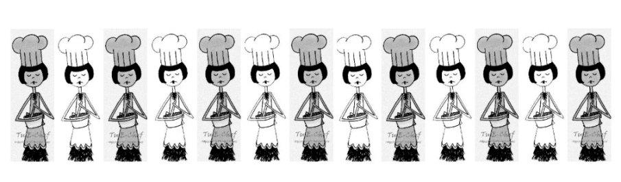 Premios de Tu E Chef