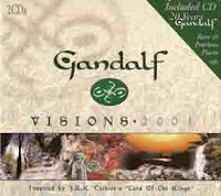 gandalf-visions-2001-front10.jpg