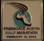 Divasofthedirt,half marathon medal