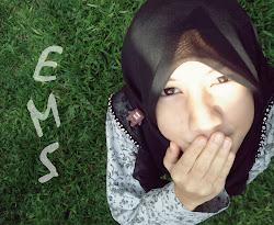 yunk♥