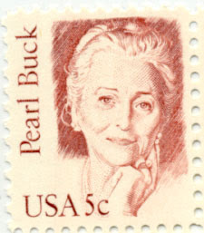 the enemy pearl buck The enemy\pearl s buck the enemy\pearl s buck well, it has been a while since we did a full story, so let's all take a very deep breath before we begin talking about enemies ok.