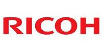 Ricoh Printing Cartridges