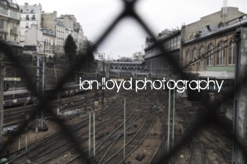 Ian Lloyd Photography
