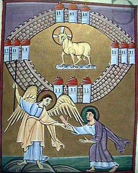 Agnus Dei dans immagini sacre AGNUS+DEI