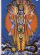 Vishnu Mantras