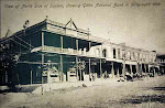 My building in 1908