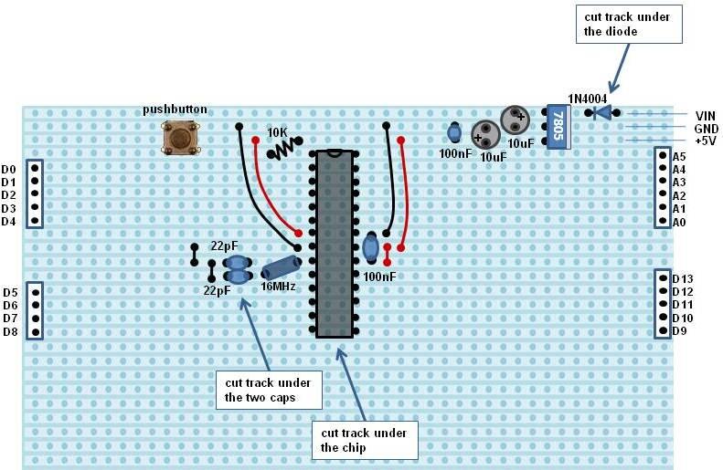 Yama Wiring Diagram - Wiring Diagram Services •