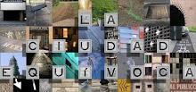El Dif-erente Web de Fotografía Urbana