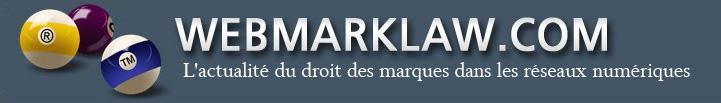 Webmarklaw.com